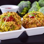 Broccoli-Should-Be-A-Part-Of-Your-Diet