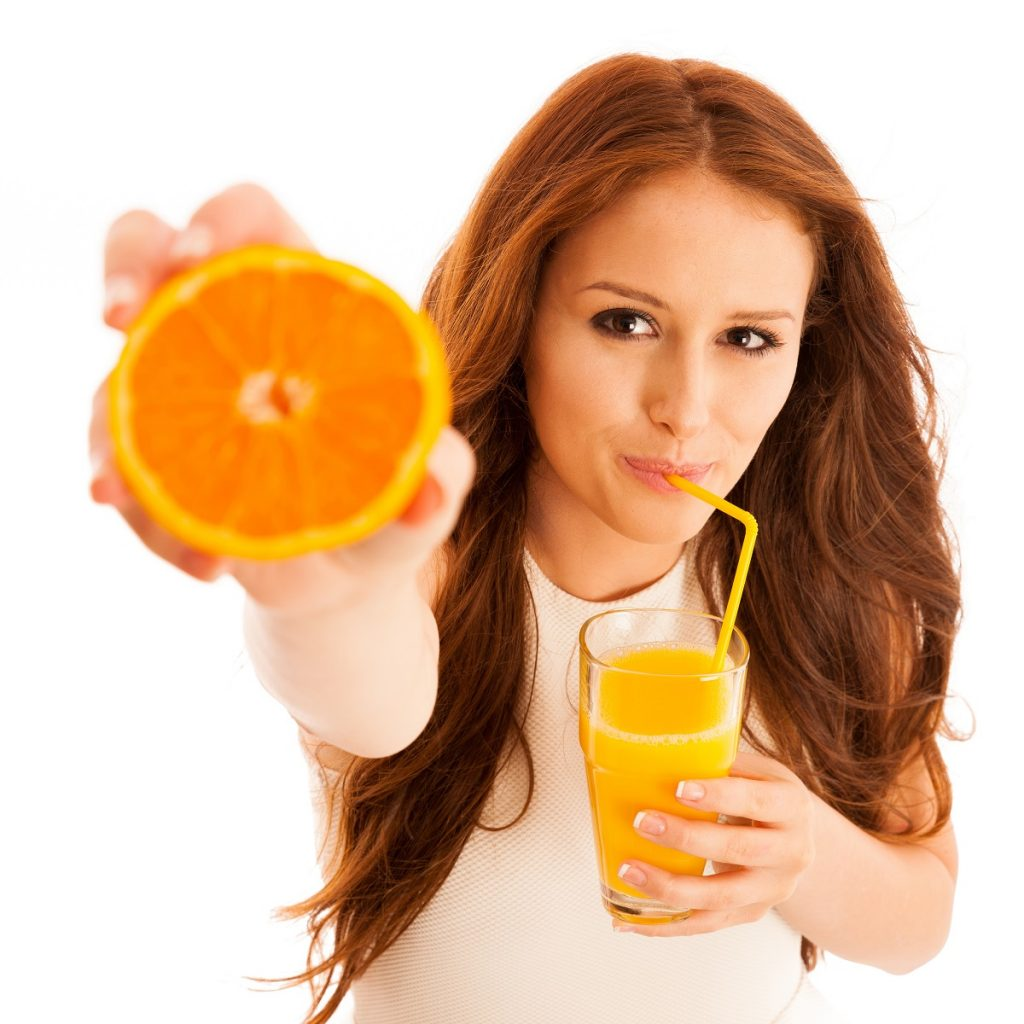 Oranges-Are-Superfood-Full-Of-Antioxidants