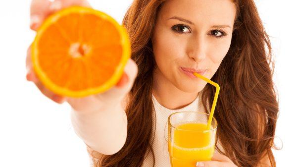 Oranges-Are-Superfood-Full-Of-Antioxidants