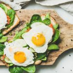 These-Foods-Are-Great-For-The-Human-Body