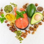 Eat-These-Foods-For-Brentwood-Fitness