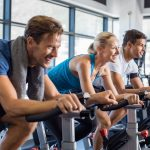 Fitness-Classes-Santa-Monica-Can-Be-Useful-Around-The-Holidays