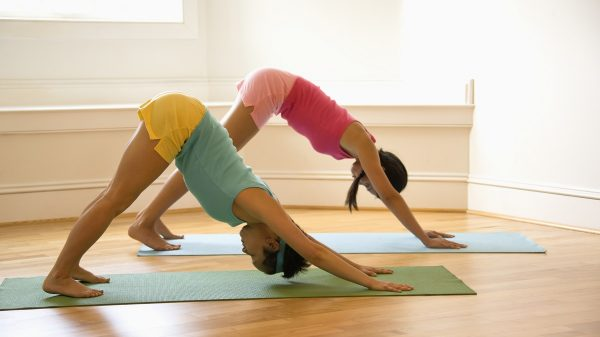 Find-Some-Great-Yoga-Classes-At-The-Gyms-In-Brentwood