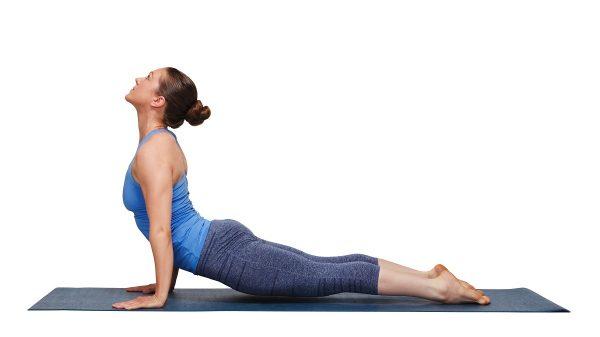 Santa-Monica-Fitness-Classes-Often-Incorporate-Yoga
