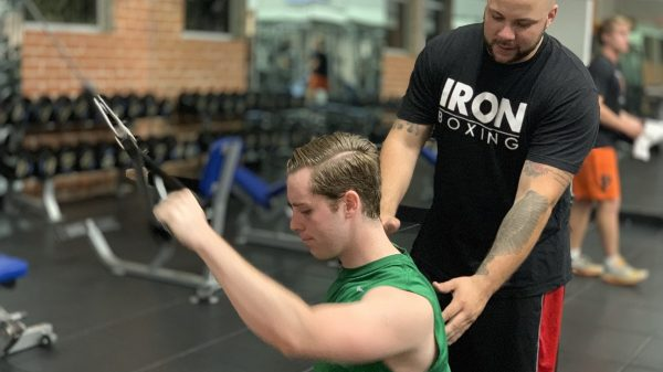 You-Can-Still-Go-To-The-Gym-For-Full-Body-Fitness-Around-The-Holidays-Brentwood