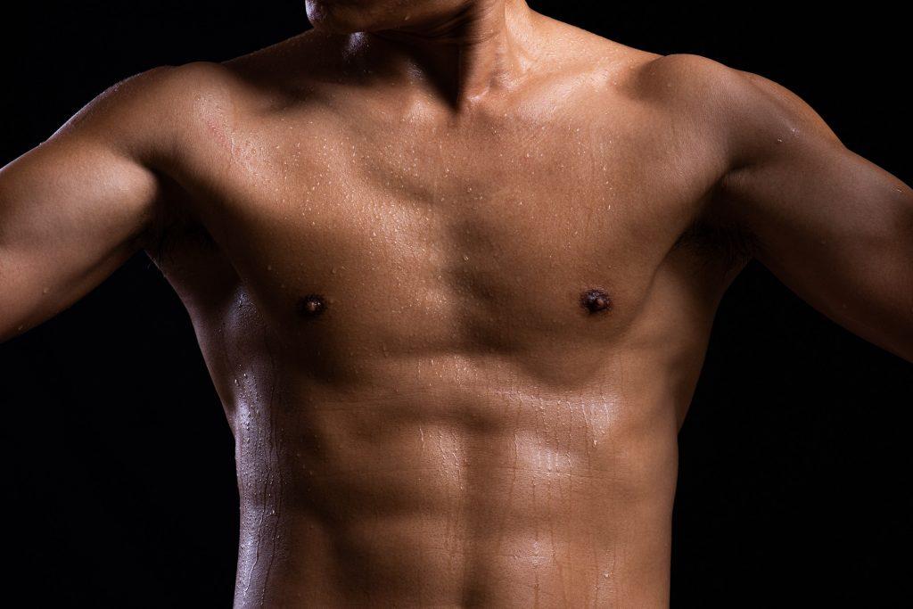 Infrared-sauna-benefits-for-athletes