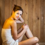 Know-How-the-infrared-sauna-works