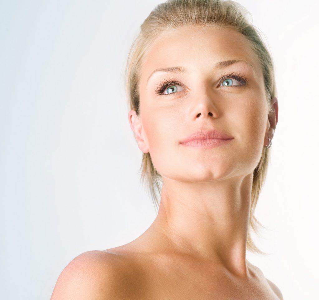 Infrared-Sauna's-Anti-aging-effects
