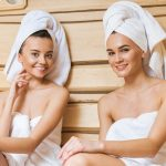 Infrared-Sauna-Benefits-Have-Been-Proven-Medically
