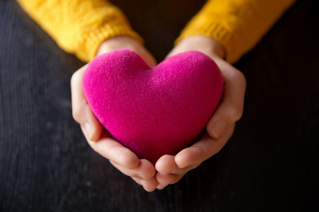 Infrared-Sauna-Benefits-to-Heart-health