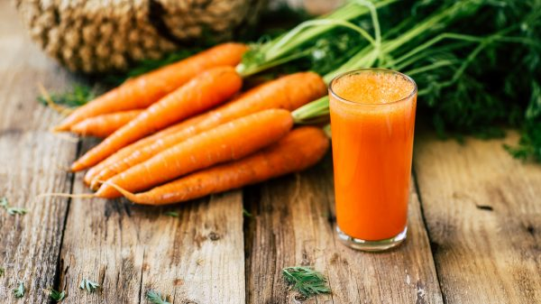 Los-Angeles-LASIK-surgeons-state-that-carrots-have-proven-health-benefits