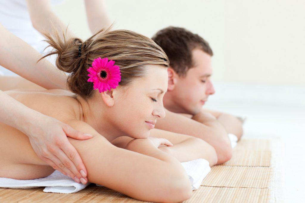 best-couples-massage-in-Orange-County