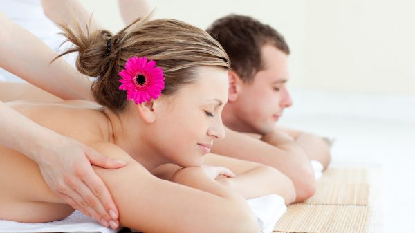 best-couples-massage-in-Orange-County