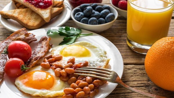 healthy-foods-and-laser-eye-surgery-los-angeles-for-healthy-eyes