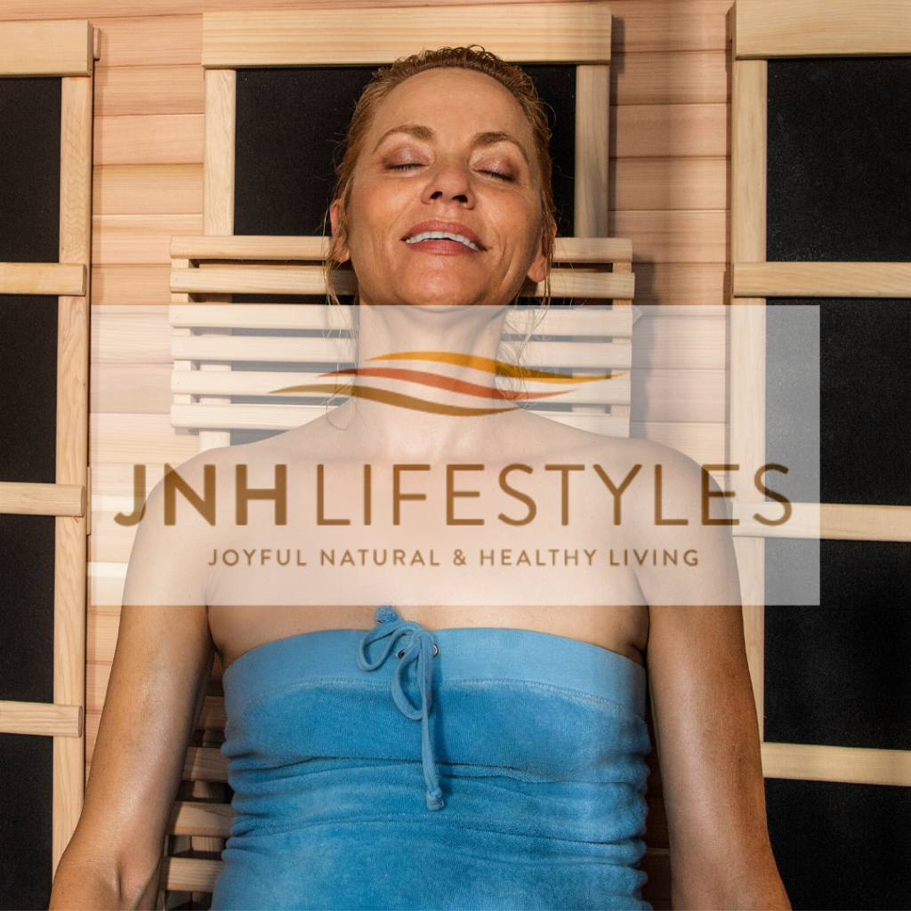 Lower-your-blood-pressure-with-a-home-infrared-sauna