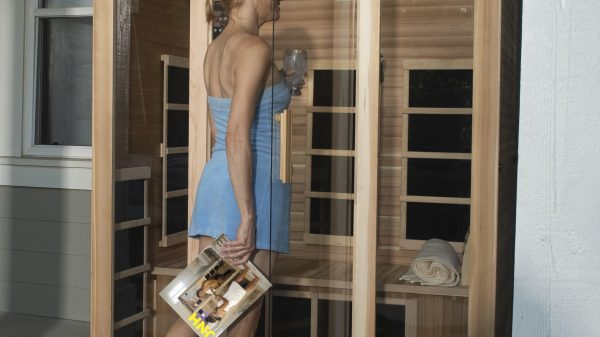 The-best-infrared-sauna-consumer-reports-have-customers-claiming-instant-back-pain-relief