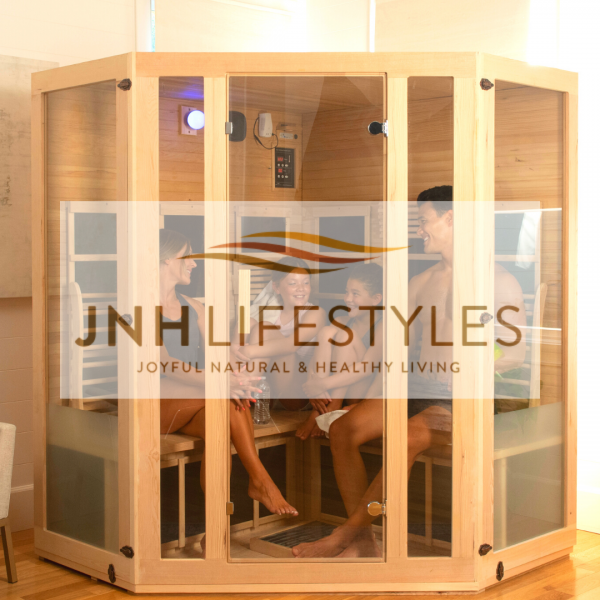 The-best-infrared-sauna-consumer-reports-health-benefits-from-heat-therapy