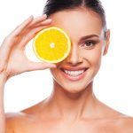 Healthy-diet-can-preven-cataract-surgery-in-Los-Angeles