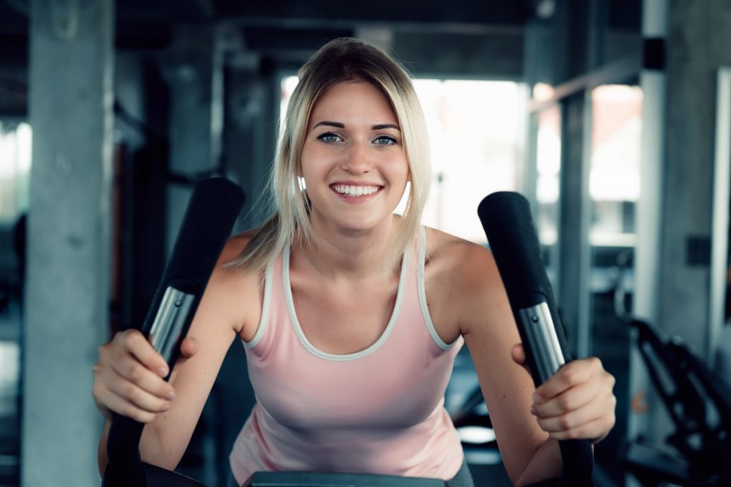 Benefits-Of-Exercising-If-You-Want-To-Avoid-Lasik-In-Los-Angeles