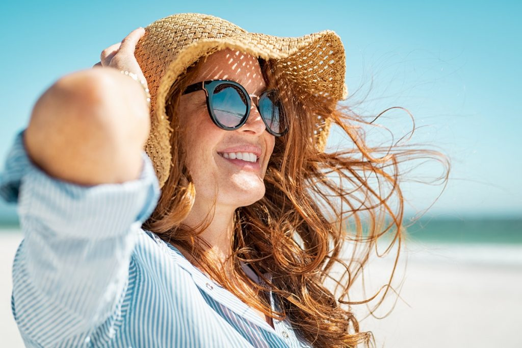 Preventative-Steps-for-cataract-surgery-in-los-angeles