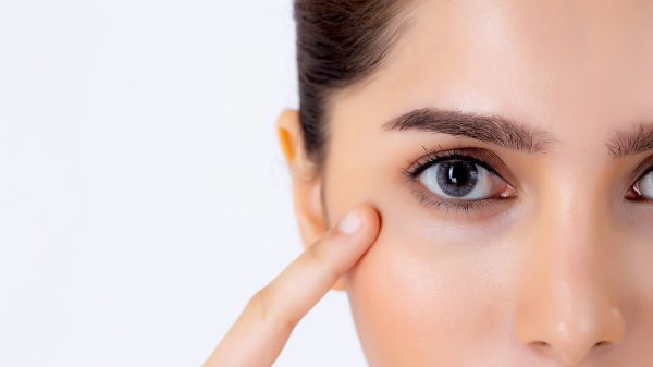 Learn-the-Causes-of-a-Twitching-Eye-from-a-LASIK-Expert-in-Los-Angeles