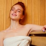 Self-care-is-Critical-so-buy-An-Infrared-Sauna-for-sale