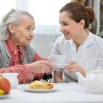 Improve-The-Eating-Habits-Of-Dementia-Patients-With-These-Helpful-Tips-From-Hospice-Care-Burbank-Ca