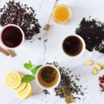 Try-More-Ways-to-Flavor-Your-Tea-with-Honey-Sticks