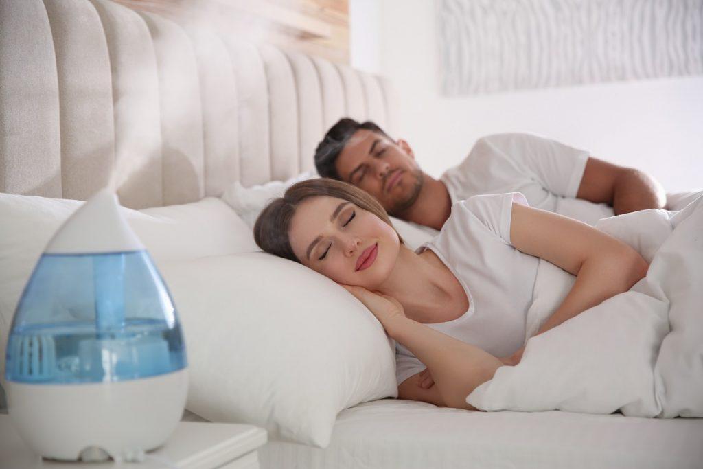 Get-Restful-Sleep-on-Quality-Mattresses-in-San-Diego