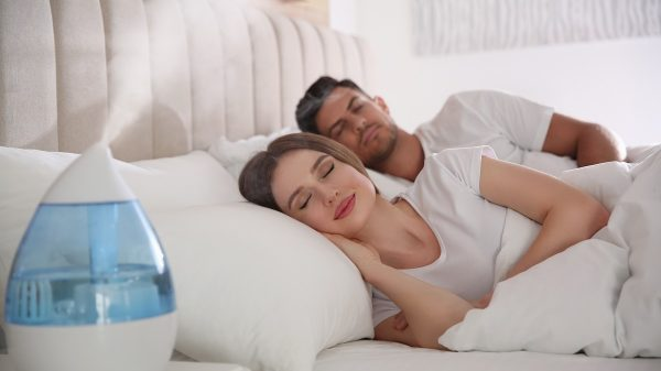 Get-Restful-Sleep-on-Quality-Mattresses-in-San-Diego