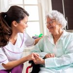 Palliative-care-center-in-Los-Angeles-discuss-heart-disease-and-stroke